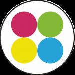Mikroalg Gıda Tarım Sanayi Anonim Şirketi